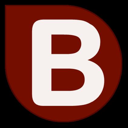 Blogger's